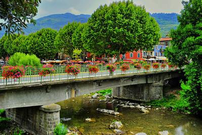 Sospel_Bridge_HDR_HDR4015a