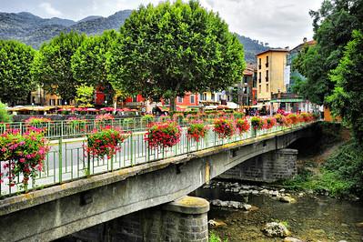 Sospel_Bridge_HDR_HDR4011