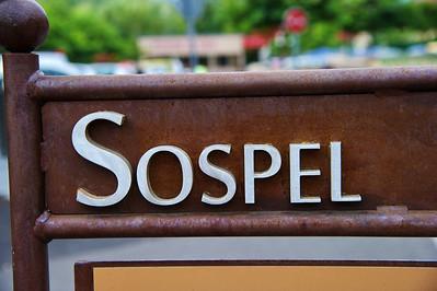 Sospel_sign_LAN4309
