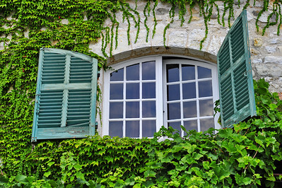 French_window_D3S3587