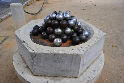 Boules_balls_D3S3612