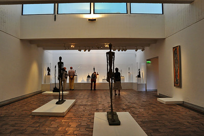 Maeght_interior_D3S3530