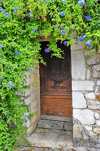 Door_No2_D3S3584