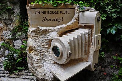 camera_sculpture_D3S3573