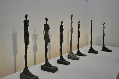 sculptures_D3S3538