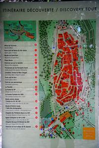 map_stpauldevence_D3S3561