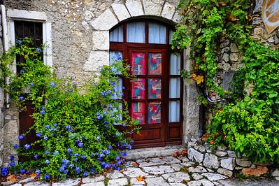 French_door_D3S3586