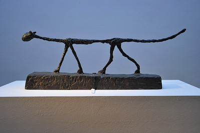 cat_sculpture_D3S3535