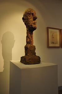 Giacometti_Sculpure_D3S3531