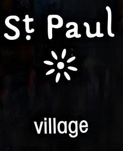 StPaul_sign_D3S3613
