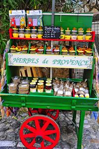 Cart_Herbs_de_Provence_D3S3562