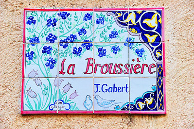 Sault_la_Broussiere_SIGN_LAN1741