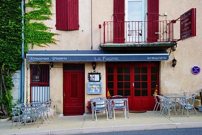 Sault_LeFugone_Restaurant-Pizzeria_LAN1725