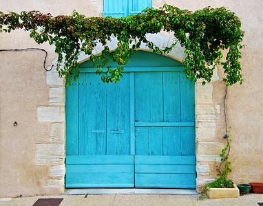 Sault_Turquoise-door_LAN1722_11X14