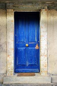 Sault_Blue_door_LAN1729
