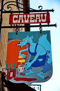Sault_Caveau_Blue-wolf_SIGN_LAN1712