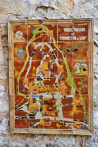 Tourrettes_Village_Plot_D3S3921