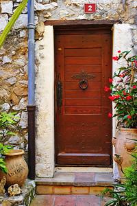 Tourrettes_French_door_No 2_D3S3878