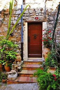 Tourrettes_French_door-No2-print_D3S3879