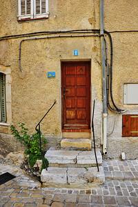 Tourrettes_French_door_no1_D3S3913