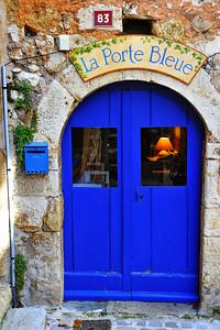 Tourrettes_La_Porte_Blue_D3S3908
