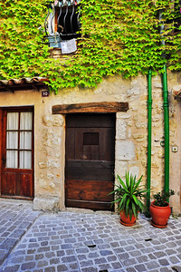 Tourrettes_French_door_no10_D3S3860