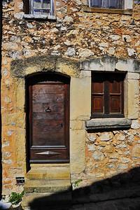 Tourrettes_French_door&window_D3S3898