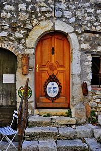 Tourrettes_French_door_no21_D3S3871