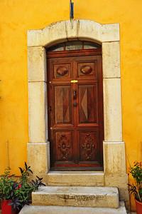 Tourrettes_french-door_D3S3910