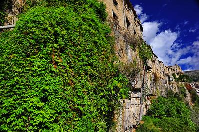 Tourrettes_village_wall_D3S3890