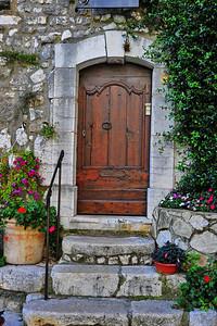 Tourrettes_door_D3S3848