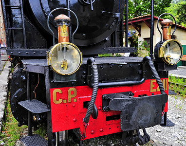Train_des_Pignes_Close-up_Front_BIF4182_11X14