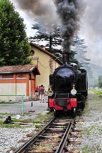 Train_des_Pignes_front-Vertical_BIF4173