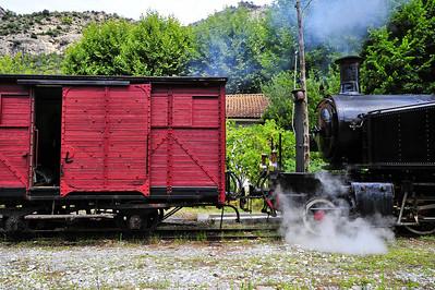 Train_des_Pignes_Loco-boxcar_BIF4258