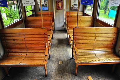 Train_des_Pignes_Old-Passenger_Car_BIF4239