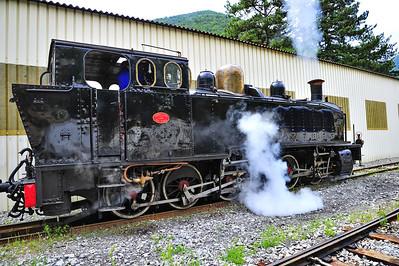 Train_des_Pignes_Engine_BIF4228