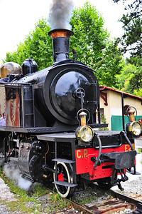 Train_des_Pignes_Loco-front_BIF4200