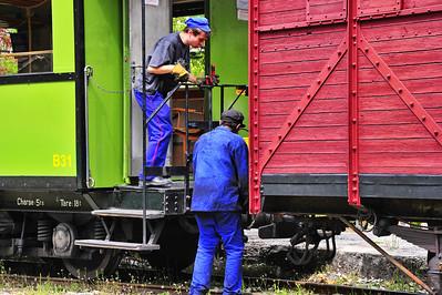 Train_des_Pignes_unhooking_BIF4264
