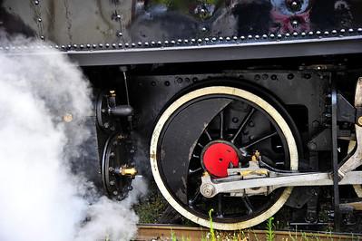 Train_des_Pignes_steam-venting_BIF4199