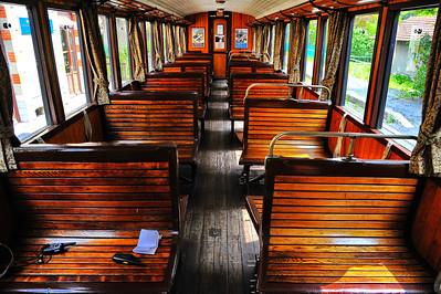 Train_des_Pignes_Passenger-car_BIF4237