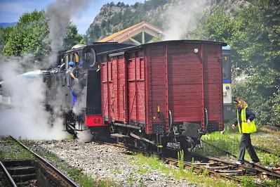 Train_des_Pignes_Steam-vent_Boxcar_BIF4210
