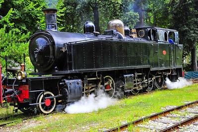 Train_des_Pignes_locomotive_BIF4257