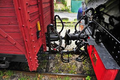Train_des_Pignes_Car-connection_BIF4188