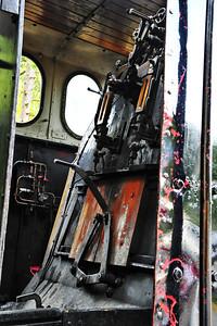 Train_des_Pignes_cockpit_BIF4186