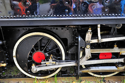 Train_des_Pignes_Slose-up_Wheels_Loco_BIF4184