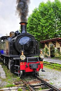 Train_des_Pignes_Front_V_BIF4176