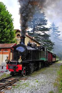 Train_des_Pignes_vertical_BIF4170