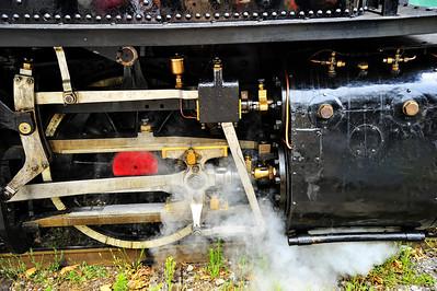 Train_des_Pignes_Steam-cylinder_BIF4196