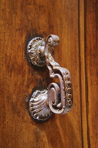 Valbonne_Door_Knocker_LAN3004