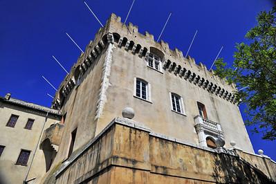 ville_de_Cagnes-sur-Mer_Fortress_HDR3325